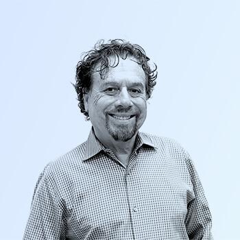 Dr. Warren Cohen